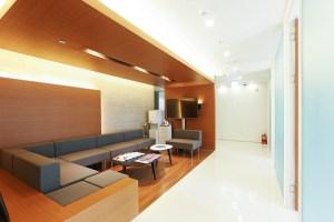 view-interior1
