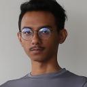 BH-Godz profile pic