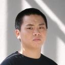 Swan profile pic