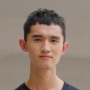 Xian profile pic