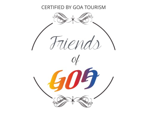 FRIENDS OF GOA