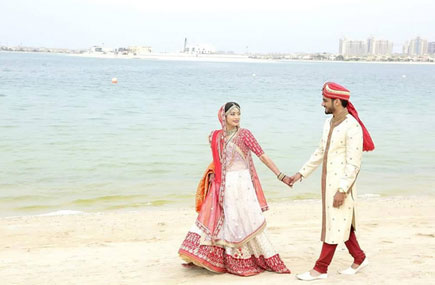 beach-wedding-planners-india
