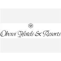 oberoi-hotels-and-resorts