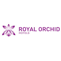 royal-orchid-hotels