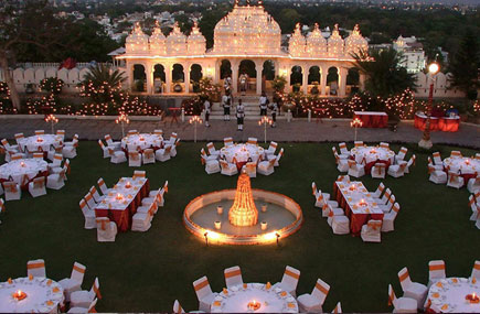 royal-wedding-planners-india
