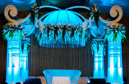 theme-wedding-planners-india