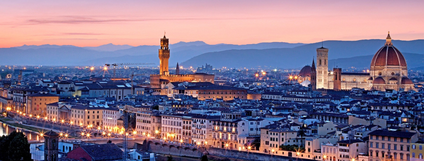Florence-Destination-Wedding-Planners