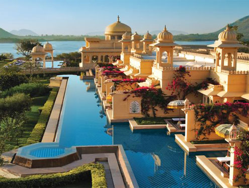 destination-wedding-planners-india