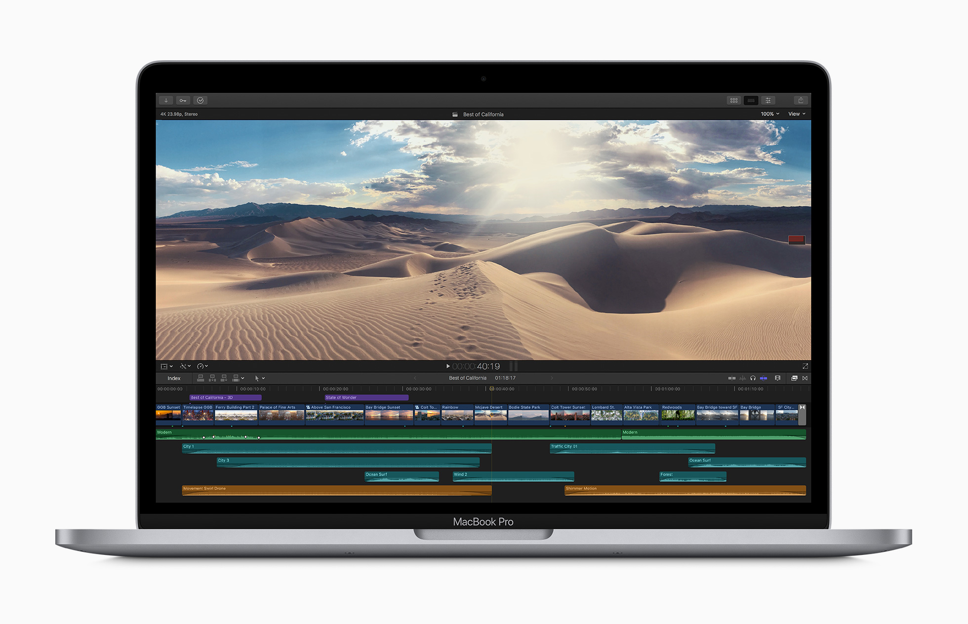 Apple_macbook_pro-13-inch-with-final-cut-pro_screen_05042020