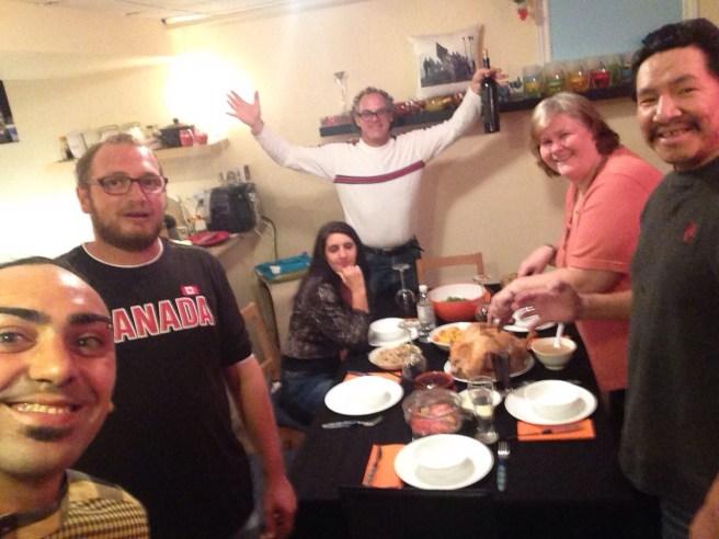 around thanksgiving 026