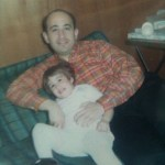 A Blog Post for My Father