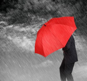 shutterstock_red_umbrella