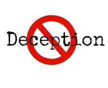 Nodeception