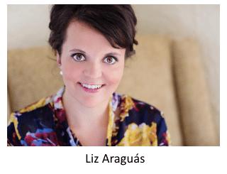 Liz Arguas