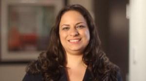Stephanie Lynn Ramos
