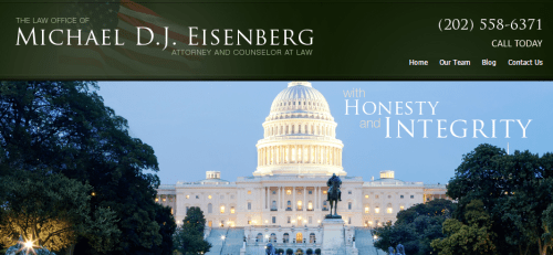 eisenberg-law-office-blog-just-another-wordpress-site