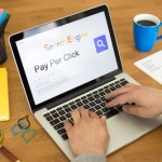 Future Fridays: Should You Still Pay Per Click?