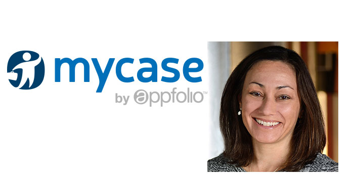 What's Next Solo: Lawyer to Legal Tech, Nicole Black of MyCase