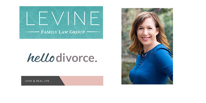 Innovative law practice say hello to family law attorney erin innovative law practice say hello to family law attorney erin levine of hello divorce solutioingenieria Gallery
