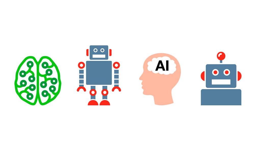 AI/ML