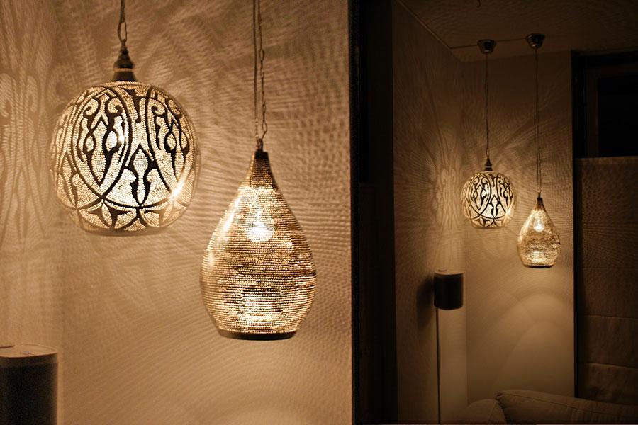 Slaapkamer Hanglamp Best Slaapkamer Lamp Praxis