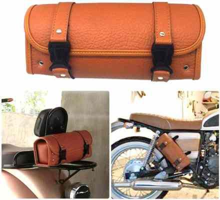 KYN Motorcycle Fork Front Fender Bag