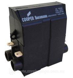 20 bussmann fuse box [ 2000 x 2000 Pixel ]