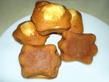 foochow-muffins