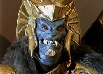 here-s-what-goldar-will-look-like-in-power-rangers-movie