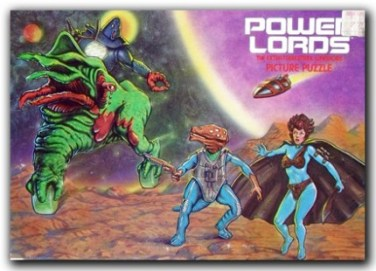 powerlords01-430x310