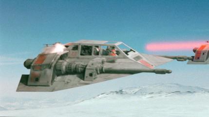 star-wars-vehicles-snowspeeder