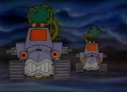 638full-jayce-and-the-wheeled-warriors-screenshot