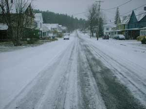 road-salt-road-2