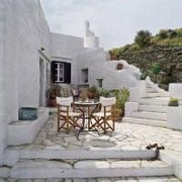 veranta_sifnos_large