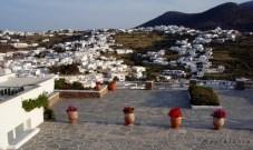 Άποψη Οικισμών Απολλωνίας