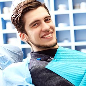 Dentist Reviews Scottsdale