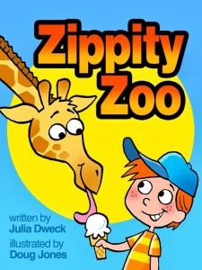Zippity Zoo