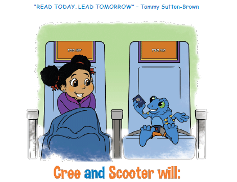 cree-and-scooter-will