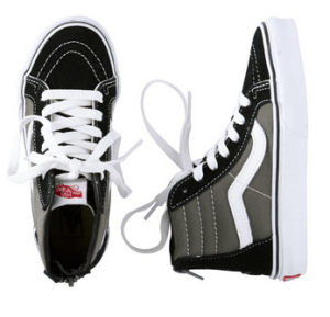 A shoes pick