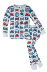 M pajamas pick