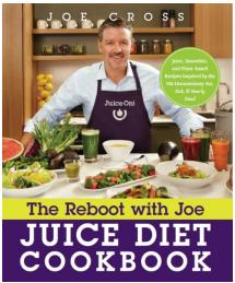 the reboot with joe cookbook