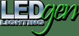 ledgenlightinglogo-280x75 - Copy