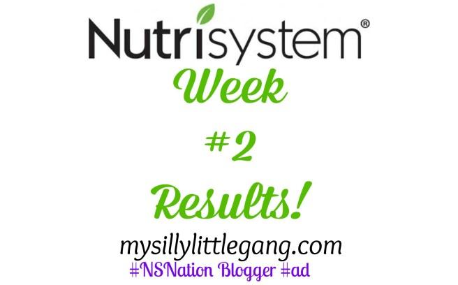 Week#2