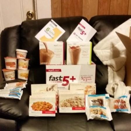 fast5food