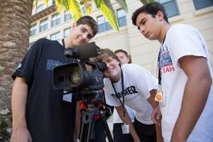 dmafilmmakersworktogether-1