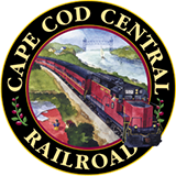 cape-cod-central-railroad-logo