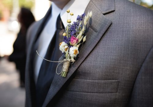 adult-boutonniere-celebration-372176