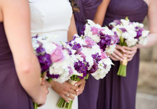 bouquets-bridal-bride-1455363