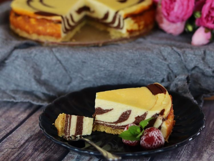 zebrovany_cheesecake_SMALL2