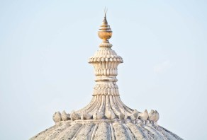 Kumbhalgarh fort 3